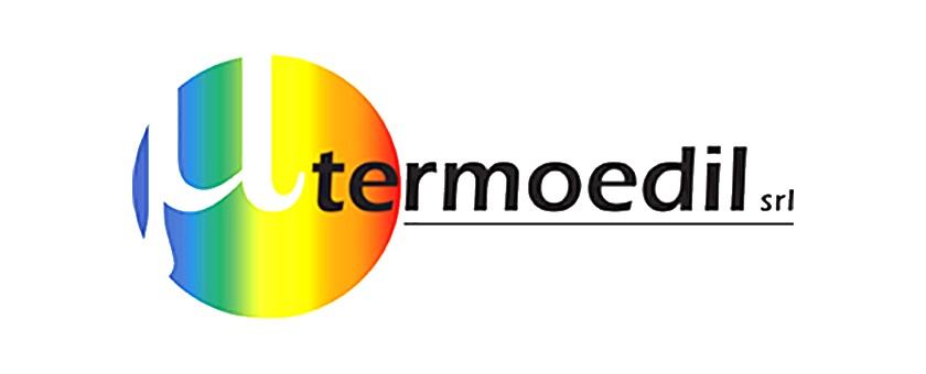 TermoEdil s.r.l. - Logo Azienda